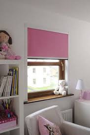 Online Quote For Blinds Blinds Milton Keynes Quotes For Quality Blinds Online In Uk