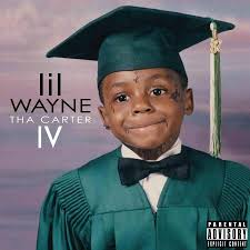 lil wayne as a kid rapping images u0026 pictures moyuk