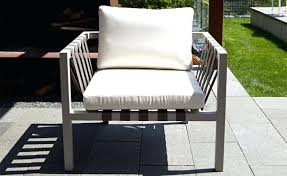 cloth chair covers outdoor lounge furniture melbourne rental los angeles terry cloth