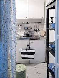 toute cuisine 2m2 photo cuisine ces 19 petites cuisines qui ont du charme