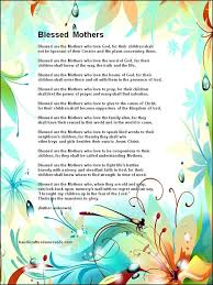 best 25 christian mothers day poems ideas on poems