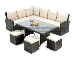 Cheap Sofa For Sale Uk Garden Sets U2013 Exhort Me