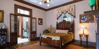 restored antebellum home for sale for 3 18m