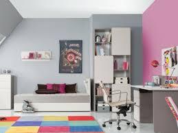 le chambre fille idee de deco chambre fille mineral bio