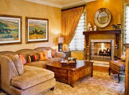 tuscan decorating ideas for living rooms 15 stunning tuscan living room designs home design lover