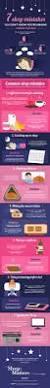 Colors For Sleep Les 30 Meilleures Images Du Tableau Sleep Sur Pinterest Mieux