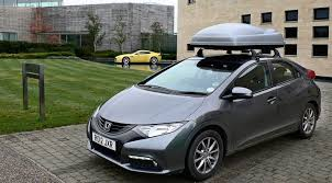 honda civic 1 8 i vtec 2013 long term test review by car magazine