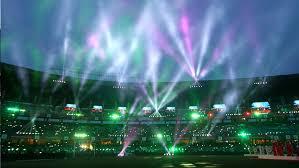 ipl opening ceremony 2017 date tickets venue indian premier