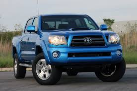 nissan tacoma review 2010 toyota tacoma 4x2 prerunner photo gallery autoblog