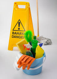 the most poisonous plants in australia hipages com au sustainable and eco friendly cleaning products hipages com au