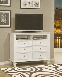Bedroom Tv Dresser Bedroom Tv Dresser Stylish Trends Also Stand For Picture