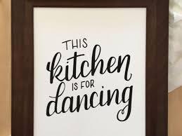 diy kitchen wall art ideas kitchen kitchen wall art and 40 kitchen wall art ideas for a