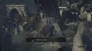 dark souls 3 undead settlement defeat curse rotted greatwood
