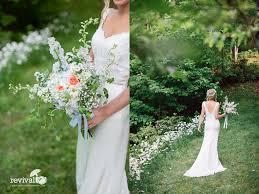 vintage wedding dresses asheville nc