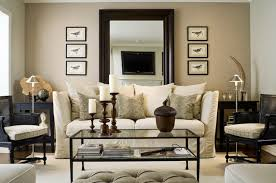 Traditional Living Room Furniture Ideas Wonderful Mirror Sofa Traditional Living Room Toronto