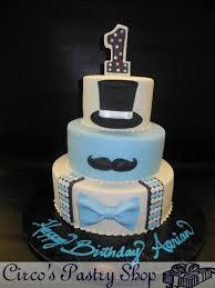 mustache birthday cake birthday cakes images mustache birthday cake awesome decorations