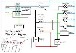 refrigerator wiring diagram refrigerator wiring diagrams instruction