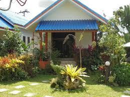 chambre d hote en thailande jj bungalow khao lak chambre d hôtes à khao lak thaïlande