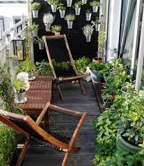 gem se pflanzen balkon frisches gemüse vom balkon immowelt ag pressemitteilung