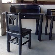 bureau enfant occasion chaise bureau enfant occasion offres mai clasf