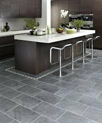 Kitchen Floor Designs Ideas Decoration Modern Kitchen Floor Tile