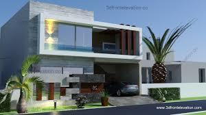 home design ideas 5 marla amusing 7 marla house design 3d images exterior ideas 3d gaml us