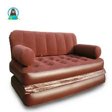 Air Filled Sofa by Multifunction Sofa Bed Multifunction Sofa Bed Suppliers And
