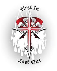 maltese cross tattoos firefighter firefighter tattoos