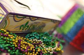 mardi gras specialty mardi gras king cake boxes 2488 southern chion tray