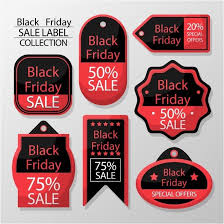 black friday free 13 best etiquetas images on pinterest tags black friday and vectors