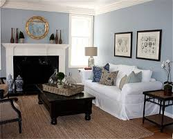 spring colors to enhance your home decor