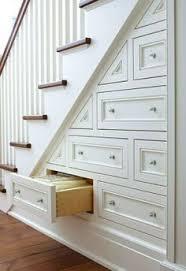 Below Stairs Design Surprising Under Stair Storage Room With Under Stair Bike Storage