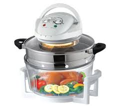the best oven halogen oven with a end 2 16 2018 10 15 am