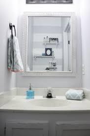Lacoste Bathroom Accessories by 35 Best Bri U0027s Bedroom Ideas Images On Pinterest Purple Bedrooms