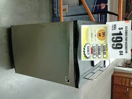 black friday kegerator deals igloo kegerator 159 at home depot ymmv home brew forums