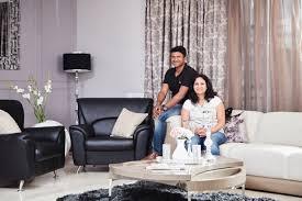 Home Interior Design Godrej Puneeth Rajkumar U0027s Getaway Place The Second Home Godrej