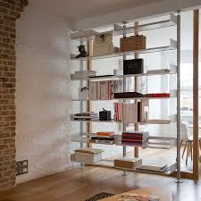 Shelving Furniture Living Room by 12 Well Thought Out Modular Shelving Systems