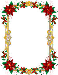Christmas Translucent Window Decorations by Christmas Transparent Images Transparent Png Christmas Frame