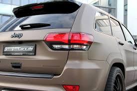 jeep srt 2015 geigercars de release more powerful jeep grand cherokee srt