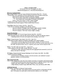 Spell Resume Resume Contact Info Baireuther Is Hard To Spell