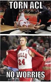 Brian Scalabrine Memes - brian scalabrine saves the day when d rose goes down brian