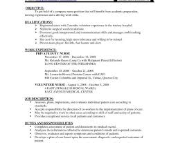 resume format for fresher teachers doctors generous resume format indian freshers contemporary resume ideas