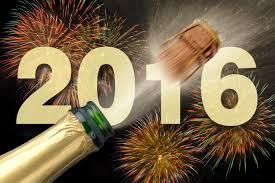 imagenes feliz año nuevo 2016 feliz año nuevo 2016 2741x1824 fondo de pantalla 3451