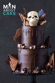 6156 best cakes u0026 cakes u0026 more cakes images on pinterest cake
