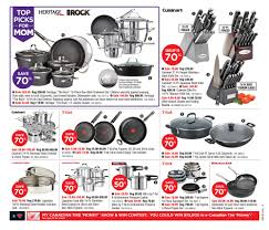 Kitchen Faucet Canadian Tire Canadian Tire Weekly Flyer Weekly Flyer Apr 30 U2013 May 6