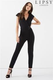 Red Jumpsuits For Ladies Jumpsuits U0026 Playsuits For Women Evening Jumpsuits Uk Next