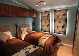 wide mobile homes interior pictures single wide mobile home interiors interior design ideas for