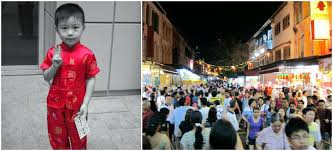 new year attire things to do and see for new year 2015 in singapore