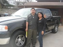 lexus pre owned in dallas used cars dallas tx buy here pay here texas pre owned autos