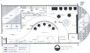 Auto Shop Plans 100 Woodworking Shop Floor Plans Site Floorplan Home